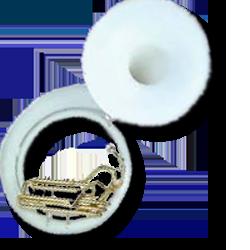 Sousafón