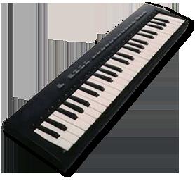 17a5185a86508 Instrumento